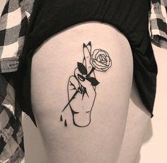 43 Gorgeous Minimalist Tattoo Ideas for Body Art! - Page 18 of 44 - Game of Spoons 43 Gorgeous Minimalist Tattoo Ideas for Body Art! - Page 18 of 44 43 Gorgeous Minimalist Tattoo Ideas for Body Art! Mini Tattoos, Body Art Tattoos, Small Tattoos, Tattoos For Guys, Tattoos For Women, Tatoos, Faith Tattoos, Sweet Tattoos, Word Tattoos
