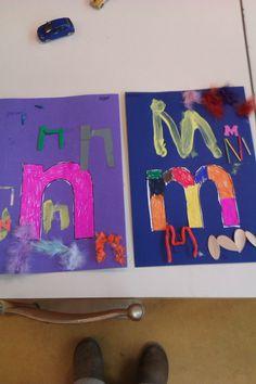 Spelling, School, Frame, Crafts, Decor, Picture Frame, Dekoration, Decoration, Frames
