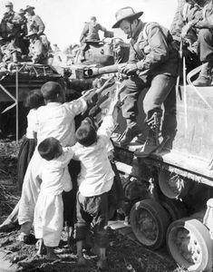 한국전쟁 사진전3 (주:시체사진 많이 있슴) - 유용원의 군사세계