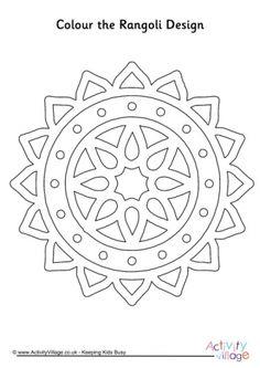 7 Best Diwali images in 2018
