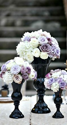 Wedding Centerpieces www.tablescapesby... www.facebook.com/...