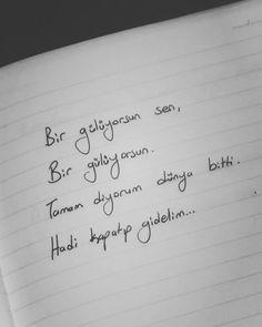 #seviyorum #seniseviyorum #sevgilim #söz #sözler #aşksözleri #aşk #sevgi #sevgili #şiir #şiirheryerde #siir #şiirsokakta #şiirler #siirsokakta #gününsözü #turkey #turkeyphotooftheday #tr #instagramturkey #türkiye @asksozleri03