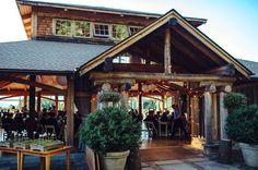 Onteora Mountain House // Boiceville, NY