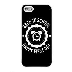 FR23-Back To School Fit For Iphone 5/5S Hardplastic Back Protector Framed White FR23 http://www.amazon.com/dp/B018FH2J7G/ref=cm_sw_r_pi_dp_SM8uwb1NZPC8A