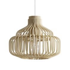 Lampe ENDLESS - VINCENT SHEPPARD