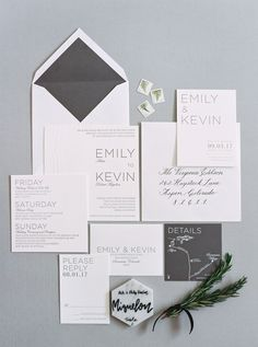 4711 Best Wedding Invitations Paper Suite Images In 2019 Wedding