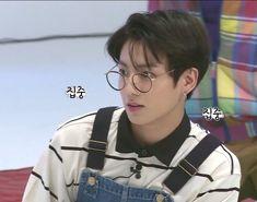 Imagen de kpop, bts, and jungkook
