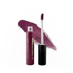 Makeup Revolution Lip Amplification Maximum Joy 2.64G