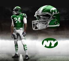 31 Best New York Jets images | New york jets football, Jets