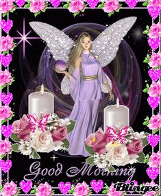 Angel Good Morning Gif good morning good morning gifs beautiful good morning quotes good morning quotes and sayings Angel Pictures, Pictures Images, Photos, Good Morning Angel, Gif Photo, Tumblr Image, Beautiful Fairies, Facebook Image, To My Daughter
