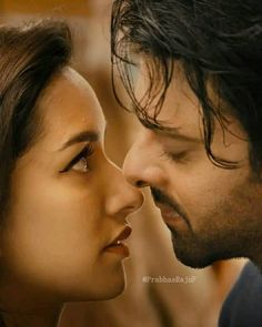 Cute Celebrity Couples, Cute Couples Photos, Couple Photoshoot Poses, Couple Photography Poses, Cute Boys Images, Stylish Girl Images, Darling Movie, Mood Off Images, Best Couple Pictures