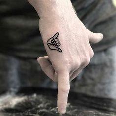 Simplistic Tattoos, Subtle Tattoos, Cool Small Tattoos, Bjj Tattoo, Minimalist Tattoo Meaning, Paris Tattoo, French Tattoo, Wrist Tattoos For Guys, Tattoo Graphic