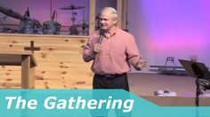 David White 'Overcoming in the Last Days' Part 2 9/13/15