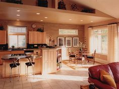 Home Interior Decorating Pictures - http://msaessaywriting.com/04201608/home-design-interior/home-interior-decorating-pictures/1876