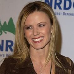 Trista Sutter Has New Boobs, And She's Proud Of Them