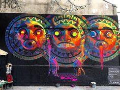 #Repost @tschelovek_graffiti  @cixmugre in Paris for @lemuroberkampf #muroberkampf #lemuroberkampf. Address: 107 Rue Oberkampf 75011 Paris France. Photo by @swipe_r8. #cixmugre #oberkampf #parisstreetart #streetartparis #graffitiparis #parisgraffiti #streetartfrance #francestreetart #graffitifrance #francegraffiti #граффити_tschelovek #streetart #urbanart #graffiti #стритарт #wallart #graffitiart #wallpainting #muralpainting #artederua #arteurbana #muralart #graffiticulture #graffitiwall…