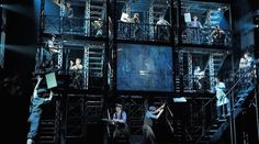 Quiz: Which Newsies Character Are You? Newsies Broadway Cast, Aesthetic Light, Seize The Days, Les Miserables, Musical Theatre, Opera House, How To Find Out, It Cast, Musicals