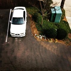 """Shot from above. The E36, 4 door ///M3 . Future classic ? <a class=""""pintag searchlink"""" data-query=""""%23mpower"""" data-type=""""hashtag"""" href=""""/search/?q=%23mpower&rs=hashtag"""" rel=""""nofollow"""" title=""""#mpower search Pinterest"""">#mpower</a> <a class=""""pintag searchlink"""" data-query=""""%23e36m3"""" data-type=""""hashtag"""" href=""""/search/?q=%23e36m3&rs=hashtag"""" rel=""""nofollow"""" title=""""#e36m3 search Pinterest"""">#e36m3</a> <a class=""""pintag"""" href=""""/explore/bmw/"""" title=""""#bmw explore Pinterest"""">#bmw</a> <a class=""""pintag searchlink"""" data-query=""""%23bmwm3"""" data-type=""""hashtag"""" href=""""/search/?q=%23bmwm3&rs=hashtag"""" rel=""""nofollow"""" title=""""#bmwm3 search Pinterest"""">#bmwm3</a> <a class=""""pintag searchlink"""" data-query=""""%23futureclassic"""" data-type=""""hashtag"""" href=""""/search/?q=%23futureclassic&rs=hashtag"""" rel=""""nofollow"""" title=""""#futureclassic search Pinterest"""">#futureclassic</a> <a class=""""pintag searchlink"""" data-query=""""%23gettheinspection"""" data-type=""""hashtag"""" href=""""/search/?q=%23gettheinspection&rs=hashtag"""" rel=""""nofollow"""" title=""""#gettheinspection search Pinterest"""">#gettheinspection</a> <a class=""""pintag searchlink"""" data-query=""""%23CarSaints"""" data-type=""""hashtag"""" href=""""/search/?q=%23CarSaints&rs=hashtag"""" rel=""""nofollow"""" title=""""#CarSaints search Pinterest"""">#CarSaints</a>"""