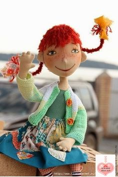 Mimin Dolls: Resultados da pesquisa menina sapeca