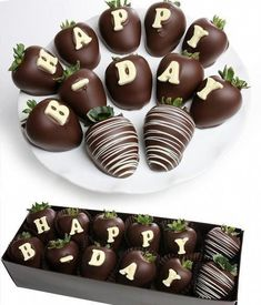 Chocolate Covered Company® Belgian Chocolate covered sweets…Just Because. Coconut Hot Chocolate, Homemade Chocolate, Melting Chocolate, Chocolate Recipes, Buffet Dessert, Blackberry Syrup, Chocolate Covered Treats, Birthday Chocolates, Chocolate Squares