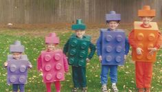carnavalskleding, carnaval, kleding, kleren, carnavalskleren, kostuums, carnavalskostuum, verkleedkleren, verkleedkleding, outfit, carnavalsoutfit, pak, carnavalspak, kinderen, peuters, kleuters, baby, dreumes, kopen, maken, zelf, diy, how to, stappenplan