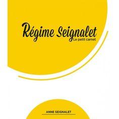regime-seignalet-le-petit-carnet