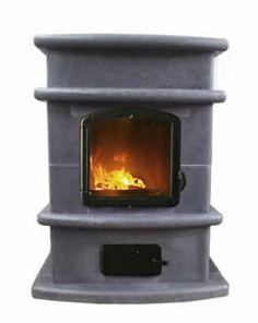 Soapstone Masonry Heaters Soapstone Fireplaces M Teixeira Soapstone  $5000