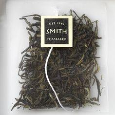 { smith tea }