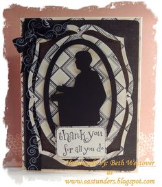 Craft Creations DECOUPAGE PARA TARJETAS /& Crafts-Pastor en manager