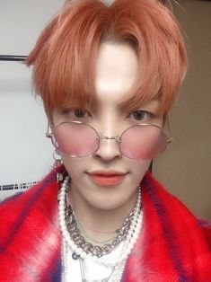 I need those glasses . K Pop, G Dragon, Yg Entertainment, You Are My Friend, Woo Young, Say My Name, Kim Hongjoong, You Are Beautiful, Kpop Boy