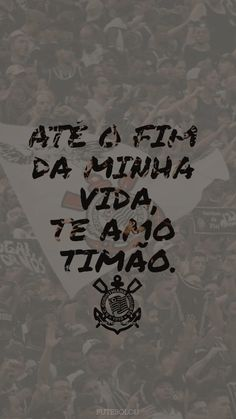 Wallpaper Corinthians, Corinthian Fc, Corinthians Time, Bff Pictures, Tumblr Wallpaper, Lock Screen Wallpaper, Songs, Wallpapers, Tablet