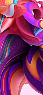 خلفيات الهاتف In 2021 Abstract Artwork New Wallpaper Wallpaper