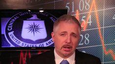 ohne Worte....  Dirk Müller über die Foltermethoden der CIA 10.12.2014 - die Bananenrepu...