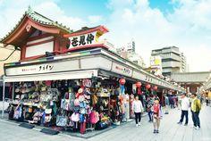 Asakusa Nakamise Shopping Street! One of the best and oldest shotengais of Japan. We love buying gifts from here!! #japankuru #asakusa #nakamise #shopping #japanesegoods #shotengai #japan #tokyo #oldedo #japaneseshopping #oldtokyo #souvenir #omiyage #japanesesouvenir #superdelivery #wholesale #madeinjapan #SD
