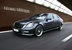 This is the new Vath Performance Mercedes AMG project based off the E-Class from Mercedes-Benz. Mercedes G Wagon, Mercedes Maybach, Mercedes E Class, E Class Amg, Merc Benz, Cool Car Pictures, E63 Amg, Car Tuning, Car Manufacturers
