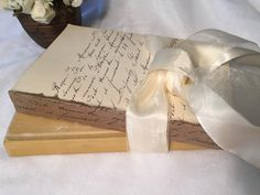 A personal favorite from my Etsy shop https://www.etsy.com/listing/478548535/wedding-decor-wedding-table-love-romance