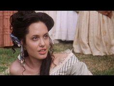 88 Beste Afbeeldingen Van Films Francais Romantique Romantic