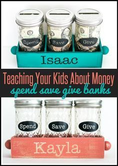 """PARENTING 