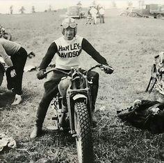 American Motorcycles, Racing Motorcycles, Vintage Motorcycles, Harley Davidson Motorcycles, Valentino Rossi, Bobber, William Harley, Porsche, Motorcycles