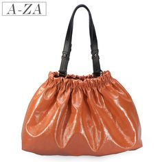 A-ZA multipurpose candy package  $44.00
