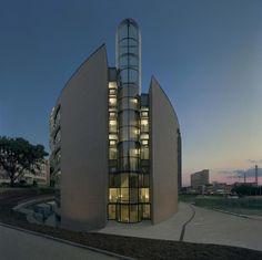Tomas Bata University Library