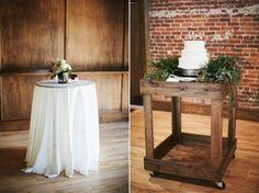 Asheville Century Room on the Park Wedding Photo (3)