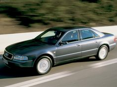 Audi A8 Modern Classic, Classic Cars, Audi A8, Legends, History, Cars, Antique Cars, Historia, Vintage Classic Cars