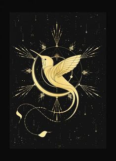 Cocorrina is a whimsical brand inspired from the mystery of the unknown and unseen magic, to the beauty of the moonlight. Motif Art Deco, Moon Art, Art Inspo, Fantasy Art, Art Drawings, Art Photography, Illustration Art, Artsy, Sketches