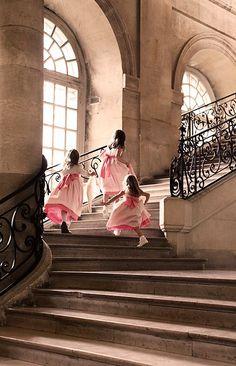 Мир сквозь розово-коричневые очки: бесконечное вдохновение в удивительном цветосочетании - Ярмарка Мастеров - ручная работа, handmade