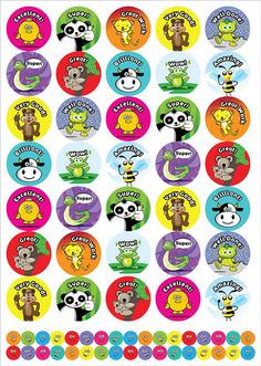 4622-English-Value-Stickers.jpg (356×500)