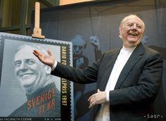 Zomrel taliansky dramatik a laureát Nobelovej ceny Dario Fo - Zaujímavosti - SkolskyServis.TERAZ.sk