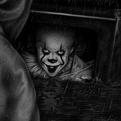 DO YOU WANT IT GEORGIE ??