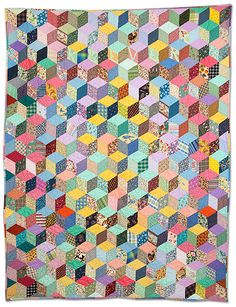 Keever's Color Dreams by Marguerite Renz.  2009 Empire Quilters Guild: Showcase