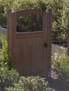 5 Capable Simple Ideas: Modern Fence Gate Design Garden Fence From Pallets.Wooden Fence With Wire.
